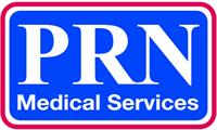 PRN  Medical Services