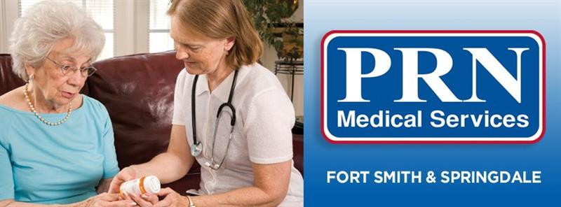 PRN  Medical Services
