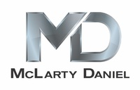 McLarty Daniel Buick GMC