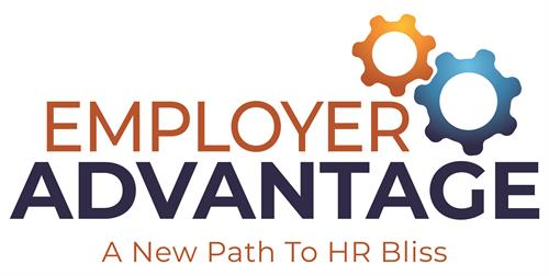 A New Path to HR Bliss
