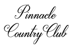 Pinnacle Country Club
