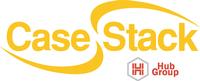 CaseStack, Inc.