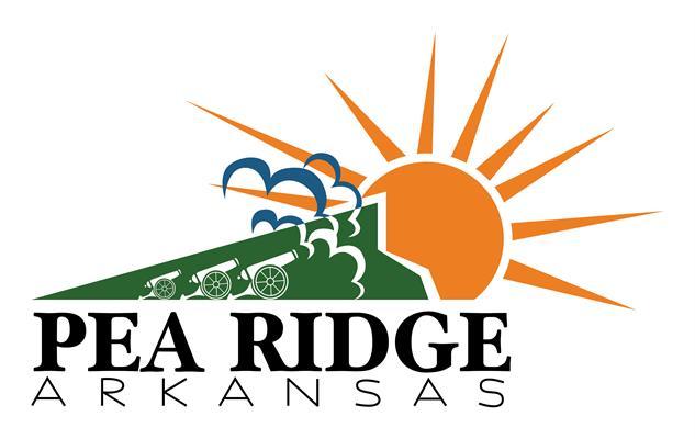 City of Pea Ridge