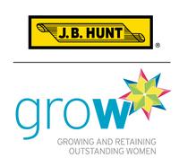JB Hunt Transport, Inc.