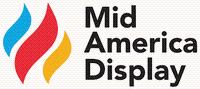 Mid America Display