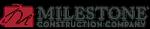 Milestone Construction Company LLC