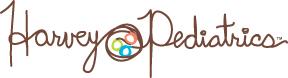 Harvey Pediatrics, PLLC