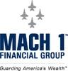 Mach 1 Financial Group