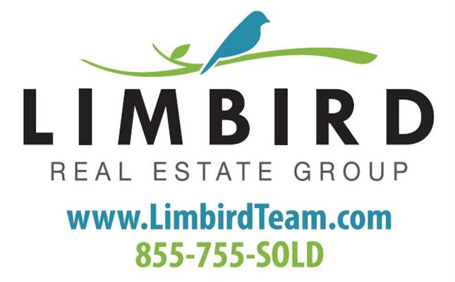 Limbird Real Estate Group
