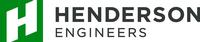 Henderson Engineers, Inc