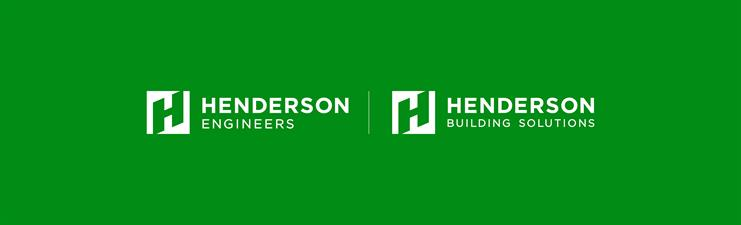 Henderson Engineers, Inc