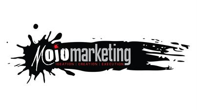 MOjO Marketing