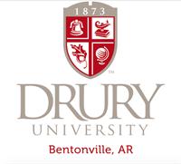 Drury University Bentonville, AR