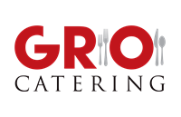 GRO Catering