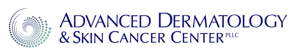 Advanced Dermatology & Skin Cancer Center, PLLC