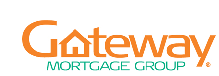 Gateway Mortgage Group LLC