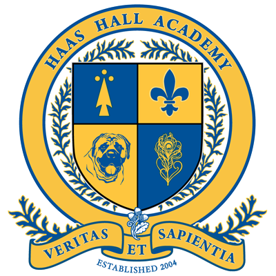 Haas Hall Academy