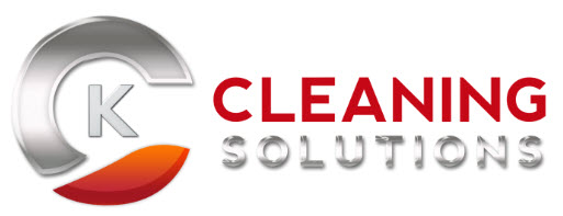 CK Cleaning Solutions, LLC