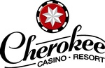 WSS Cherokee Casino & Hotel