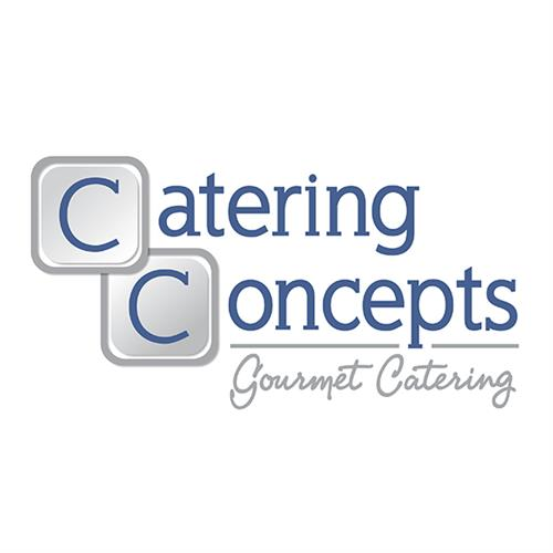 Gallery Image Catering_Concepts_Logo_SMALL_(1).jpg