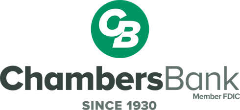 Chambers Bank