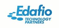 Edafio Technology Partners