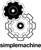 Simplemachine