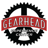 Gearhead Outfitters Experience Center