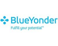 Blue Yonder, Inc.