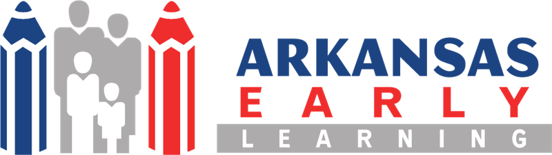 Arkansas Early Learning, Inc.