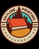 Skyline Printing and Merchandising