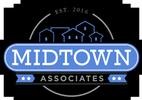 Midtown Associates
