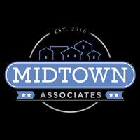 Engel & Volkers - Midtown Associates