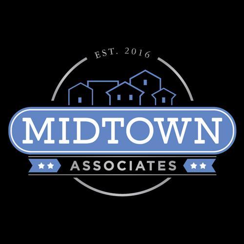 Gallery Image Midtown-Associates-Logo-Full-Color.jpg