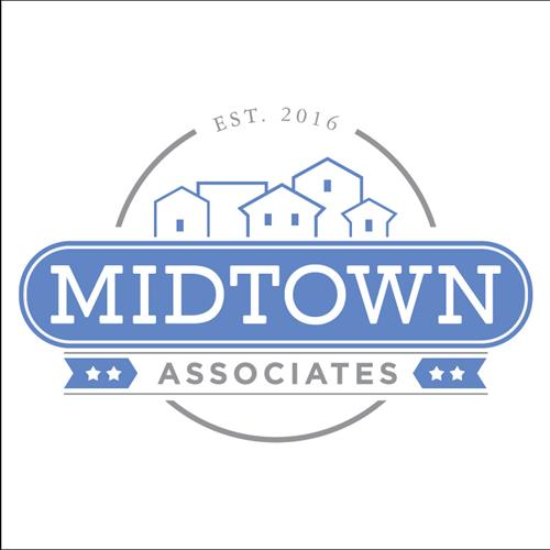 Gallery Image Midtown-Associates-Logo-Spot-White.jpg