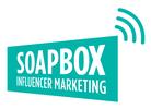 Soapbox Insights + Influence
