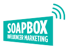 Soapbox Insights + Influence