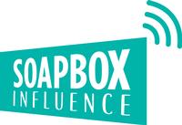 Soapbox Influencer Marketing