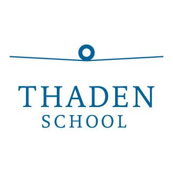 Thaden School