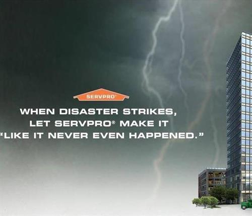 Gallery Image Disaster_strikes.jpg