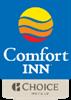 Comfort Inn Bentonville