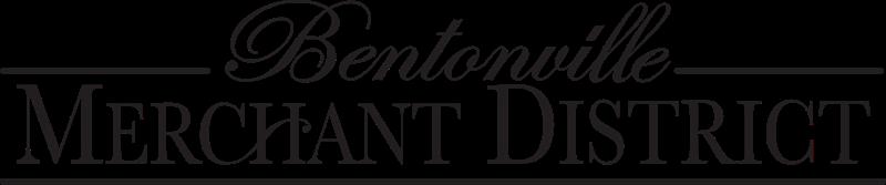 Bentonville Merchant District