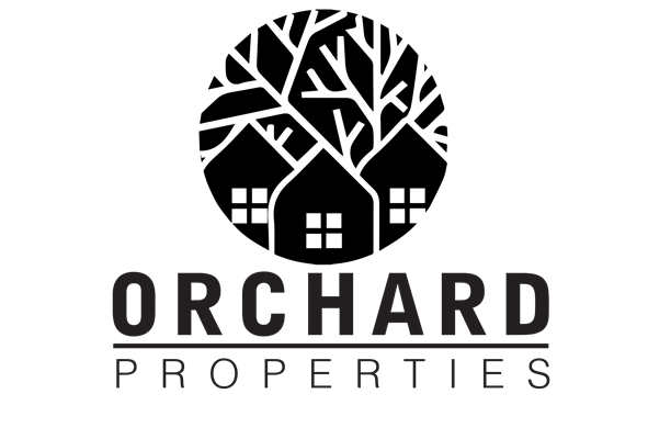 Orchard Properties