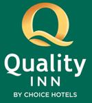 Quality Inn Bentonville