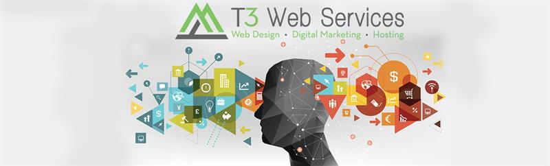 T3 Web Services