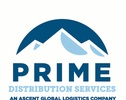 Prime Distribution Service