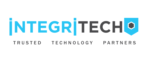 IntegriTech