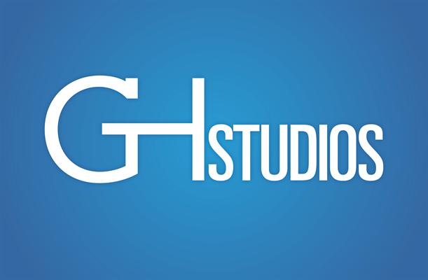 GH Studios