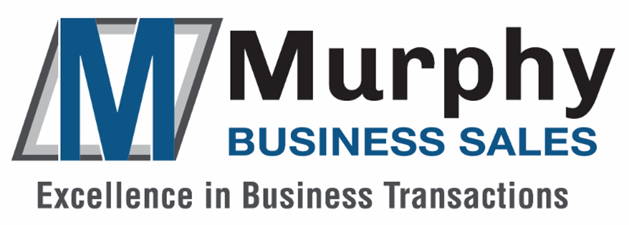Murphy Business and Financial Services LLC