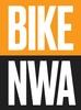 BikeNWA